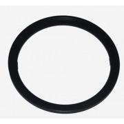 2 Кольцо фиксаторное С01033