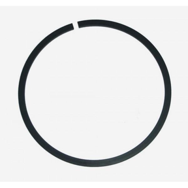 5 Кольцо стопорное промежуточного вала КПП 9JS135A-G1800