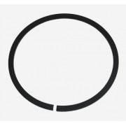 5 Кольцо стопорное C01019