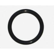11 Кольцо уплотнительное цилиндра переключения передач КПП 9JS135A-G1800 14345