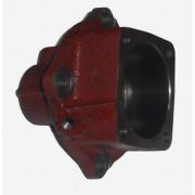 8 Цилиндр переключения передач 12JS160T-1707062