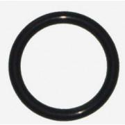 4 Кольцо уплотнительное цилиндра воздушного переключения передач КПП