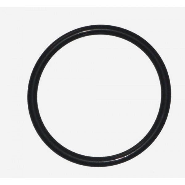 3 Кольцо уплотнительное цилиндра переключения передач КПП