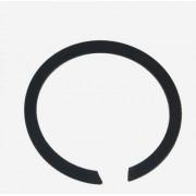 5 Кольцо стопорное вала промежуточного демультипликатора КПП