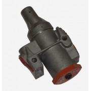 1 Регулятор воздушного фильтра A-4740-1