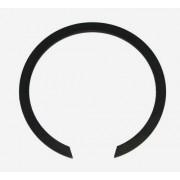 1 Кольцо стопорное промежуточного вала