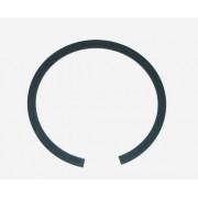 5 Кольцо стопорное первичного вала КПП 12JS200TA-G2193