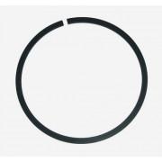 12 Кольцо стопорное промежуточного вала КПП 12JS200TA-G2193